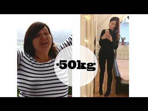 Wie das Fett vom Bauch der Seiten und von des Rückens zu entfernen