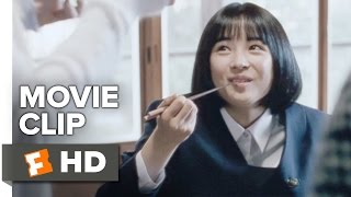 Our Little Sister Movie CLIP - Morning Routine (2016) - Haruka Ayase, Masami Nagasawa Movie HD