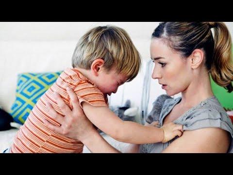 7 шагов к преодолению агрессии у ребенка. Истерика у ребенка и агрессивное поведение.