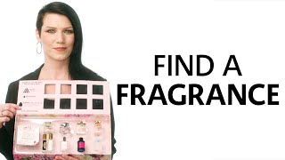 How To Find a Perfect Fragrance | Sephora