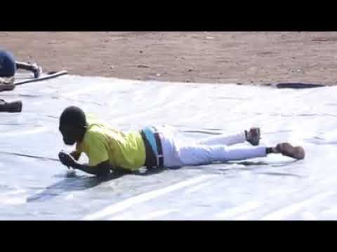 Makljura le forte à la varicosité et la phlébite