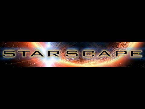 starscape pc game download