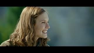 El doctor de la felicidad (Subtitulada) - Trailer | Kholo.pk
