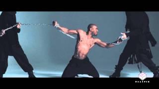 PLAYMEN & MINDBLOW ft. Locomondo - Chimbo (OFFICIAL MUSIC VIDEO)