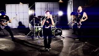 """The Absence """"Enemy Unbound"""" (OFFICIAL VIDEO)"""