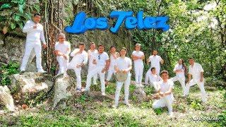 Los Telez - Tu Me Haces Volar (Video Oficial)