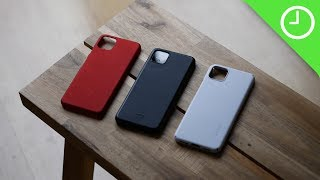 Best Pixel 4 cases