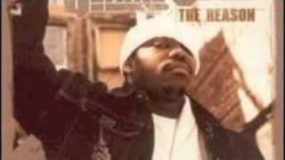 Mom Praying - Beanie Sigel ft. Scarface