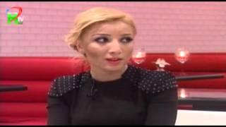 Gunay Ibrahimli - MuzTV AKUSTIK TIME