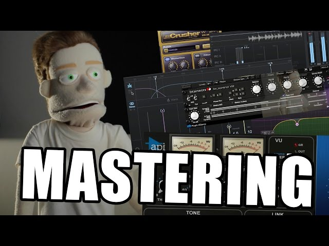 How To Use Ableton Live 9 In 5 Steps (& Produce A Track)