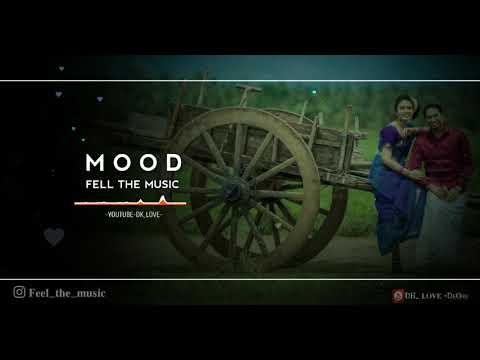 New Love Dj Remix Whatsapp Status Video Hindi Old Song Remix | Marathi Status | Remix Status 2019