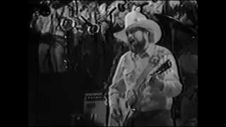 The Charlie Daniels Band - Reflections - 8/21/1980 - Oakland Auditorium (Official)