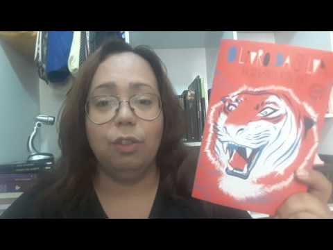 VEDA #25 Resenhas: O Livro da Selva - As aventuras de Mowgli