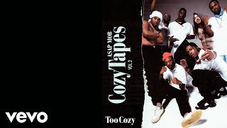 A$AP Mob - Last Day Of Skool (Skit) (Audio)