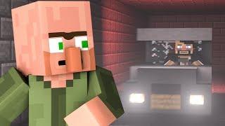 Minecraft Intro Giveaway ZSTVN Dual With Roxus Vs Most - Skins para minecraft pe de skrillex