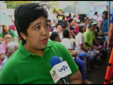 Ozone Therapy | UNTV News and Rescue