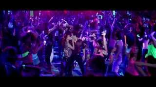 Beda Paar - Full Song - Fukrey | Pulkit Samrat   - YouTube