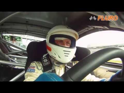 FLURO® Motor sport