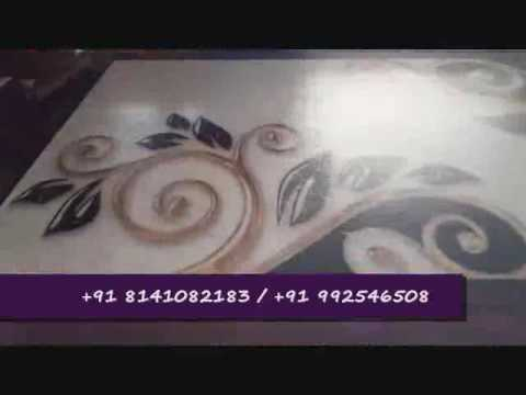 Digital Print Door Skin Paper