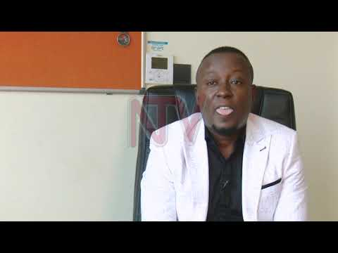 Preacher Joseph Kabuleta narrates his ordeal while in prison