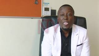 Hours after his release, journalist-turned pastor Joseph Kabuleta