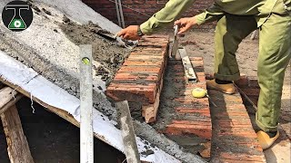 Ingenious Construction Workers That Are On Next Level