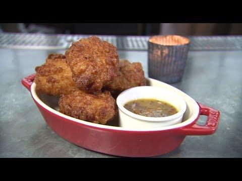 Chicago's Best Chicken: Split-Rail