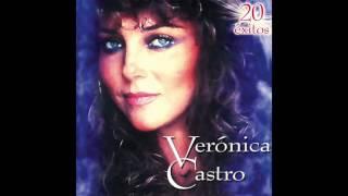 Verónica Castro - Reina De La Noche