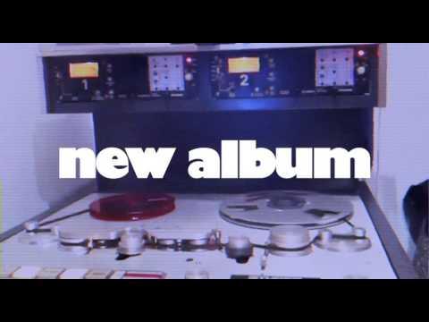 """Teaser """"Sagittarius"""" el nuevo disco de Tokyo Sex Destruction"""