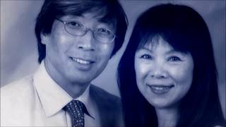 #SecretsSelfMadeBillionaires 0145 Patrick Shiong From South Africa to Richest Doctor in the World