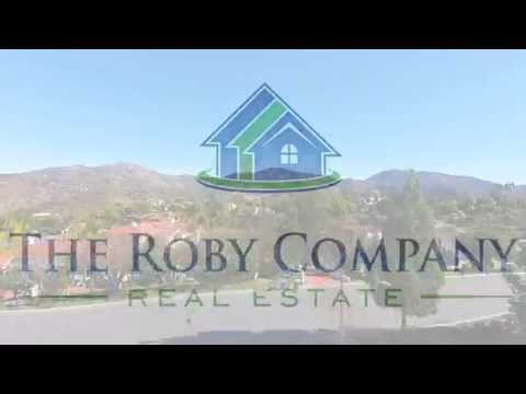 Introducing The Roby Company