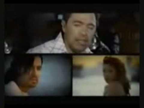 Por Tu Maldito Amor - Los Temerarios (Video)