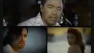 Video Por Tu Maldito Amor de Los Temerarios