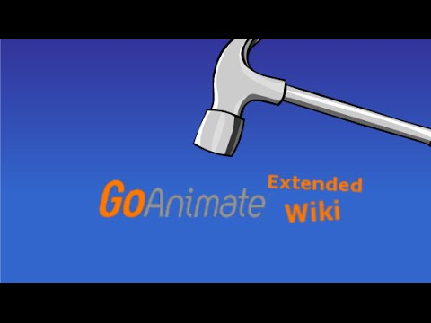 What I Think Of The GoAnimate V2 Wiki Nowadays Mp3