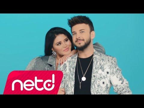 Evren Adam feat. Ebru Polat - Tren Sözleri