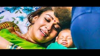 Kannaana Kanney Video Song Promo Reaction | Ajith Kumar | Nayanthara | D.Imman | Siva | Sid Sriram