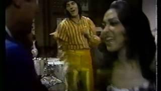 "Deep Purple ""And The Address"" 1968"