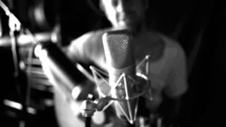 "Jon Foreman -""Inheritance"" (Acoustic)"