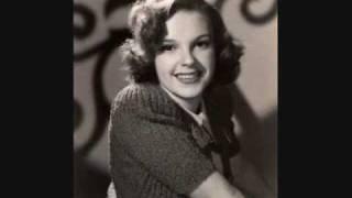 Judy Garland - Smiles