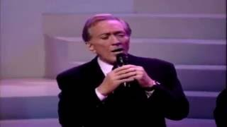 Andy Williams.....Charade....Love Story..