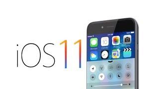 طريقه تحديث اجهزه الايفون الئ Ios 11 بدون كمبيوتر او حساب مطورين