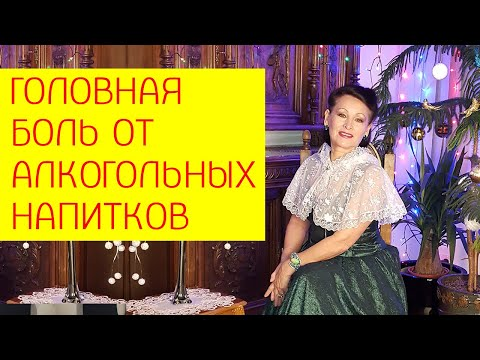 Храм александра невского владикавказ
