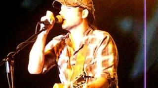 Josh Thompson- You Ain't Seen Country Yet