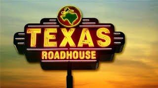 Texas Roadhouse App Ordering Review (quarantine Videos)