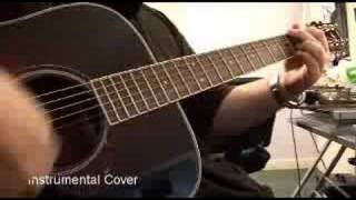 Stephen Lynch - Jim Henson's Dead [Instrumental Cover]