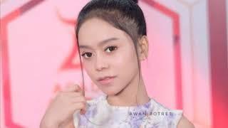 Top 5 Penyanyi Dangdut Academy Yang Berparas Cantik