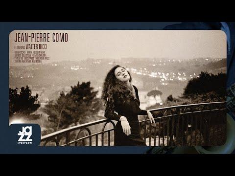 Jean-Pierre Como - Mania online metal music video by JEAN-PIERRE COMO