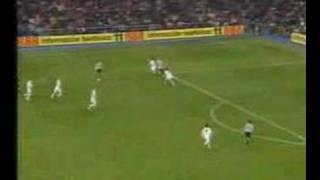 Real Madrid 0-2 Athletic