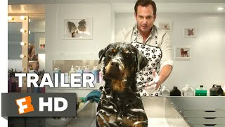 Trailer of Show Dogs (2018)
