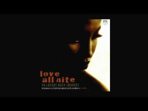 Neville Morrison – This Game Called Love
